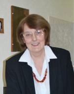 профессор Джебраилова Т.Д.