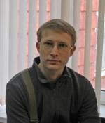 лаборант Каратыгин Н.А.