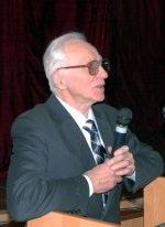 профессор Умрюхин Е.А.